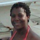 member profile